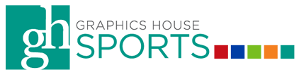 Graphics House Sports logo
